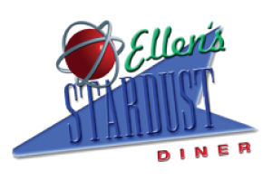 Discount coupons for ellen's stardust diner